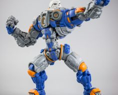 04 07 astrobots_a 02