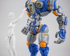04 07 astrobots_a 03
