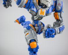 04 07 astrobots_a 04