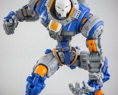 04 07 astrobots_a 05