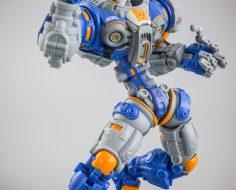 04 07 astrobots_a 06