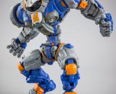 04 07 astrobots_a 07