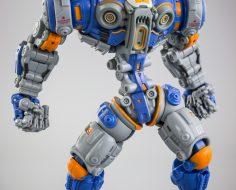 04 07 astrobots_a 08