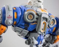 04 07 astrobots_a 09
