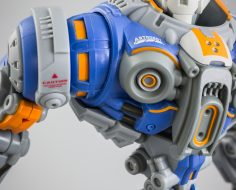 04 07 astrobots_a 10