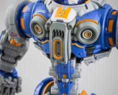 04 07 astrobots_a 11