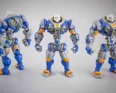 04 07 astrobots_a 12